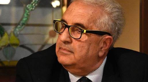 Giovanni Suraci