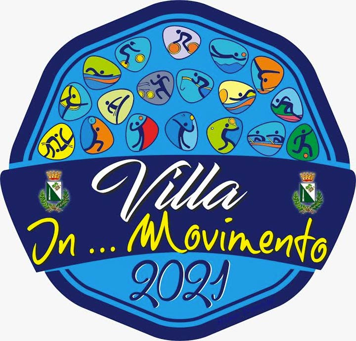 Villa in Movimento