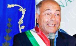 Franco Candia