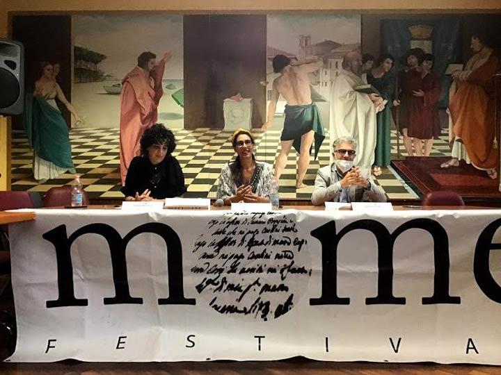 Mome Festival
