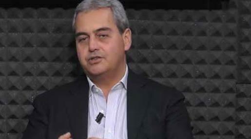 Pietropaolo (FDI)