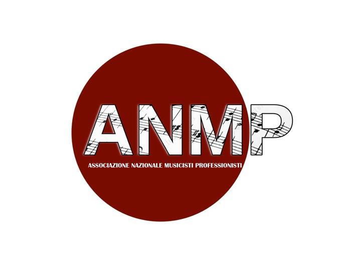 Associazione Nazionale Musicisti Professionisti