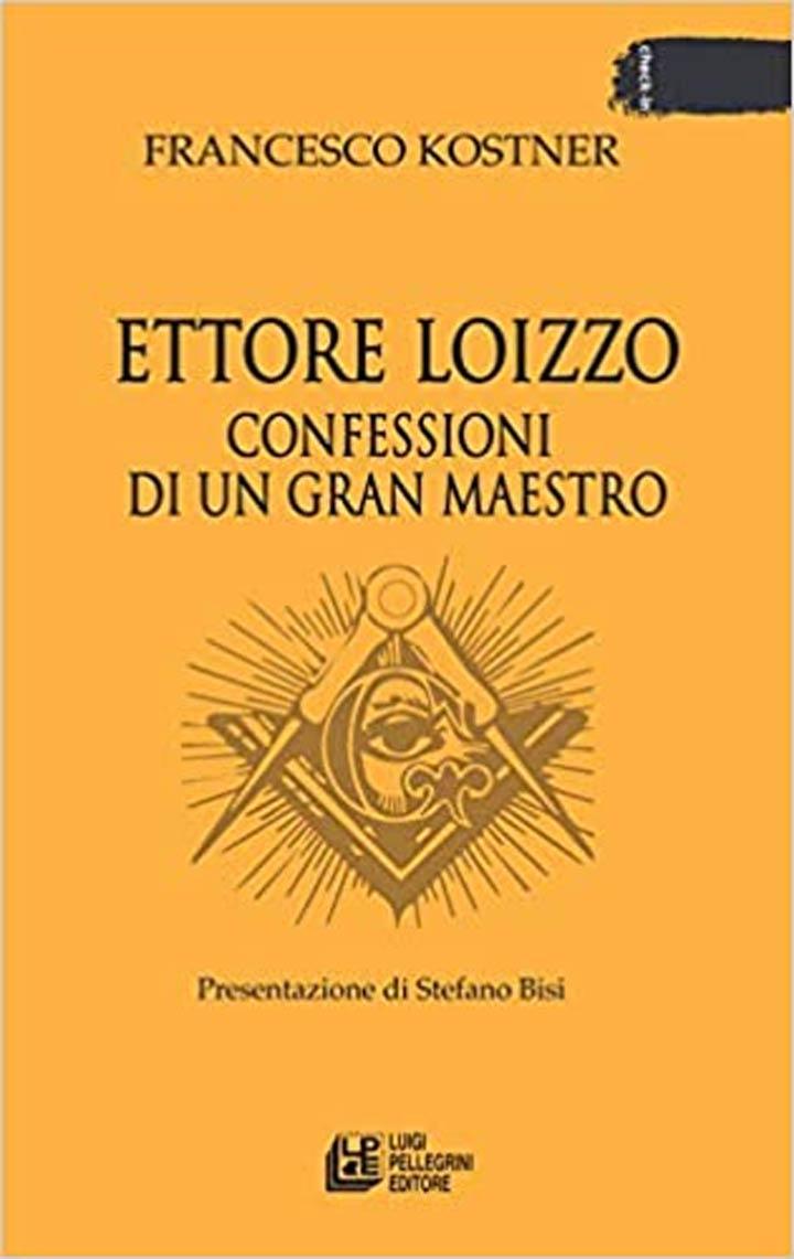 Confessioni di un gran maestro