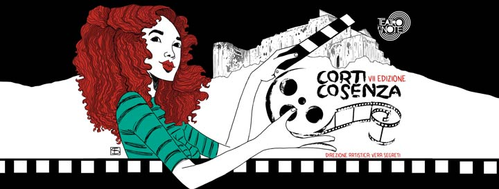 Corti Cosenza