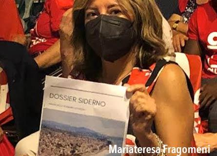 Dossier Siderno_Fragomeni