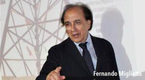 Fernando Miglietta