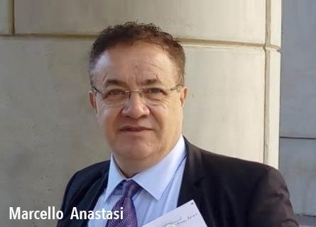 ANASTASI-FOCUS