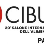Cibus di Parma