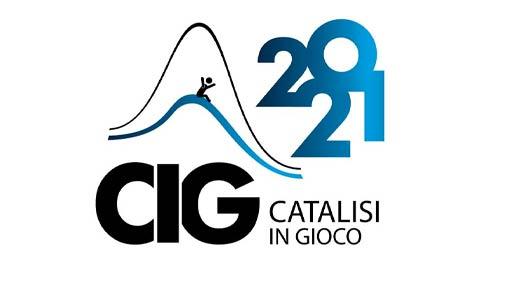Cig - Catalisi in Gioco all'Università Mediterranea