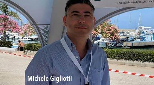 Michele Gigliotti