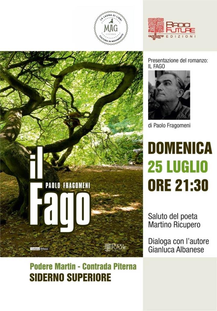 Il Fago