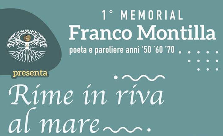 Memorial Montilla