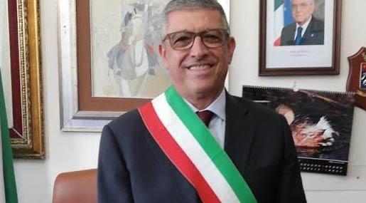 Papasso