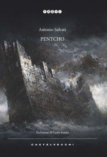Pentcho di Antonio Salvati