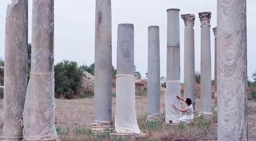 Progetto In-Ruins
