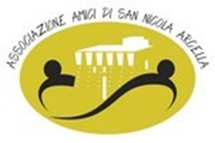 Associazione Amici S. Nicola Arcella