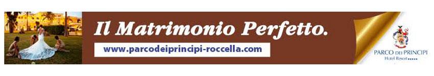 Parco dei Principi Roccella Jonica