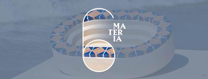 Materia Independent Design Festival