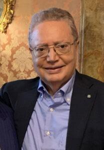 Giuseppe Nisticò