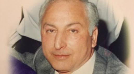 Vince Daniele