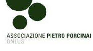 Associazione Pietro Porcinai