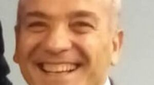 Carlo Angotti