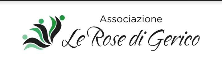 """Associazione """"Le Rose di Gerico"""" San Marco Argentano, Settembre 2021"""