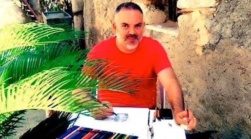 Gregorio Procopio