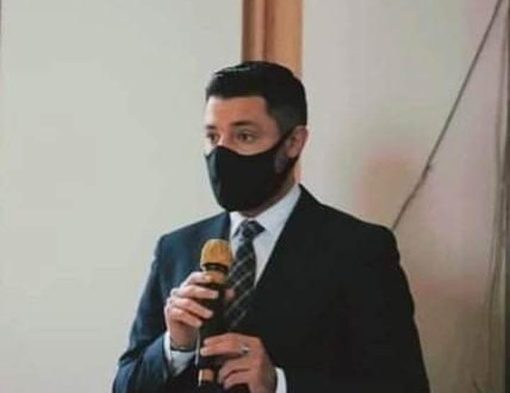 consigliere Romeo RC