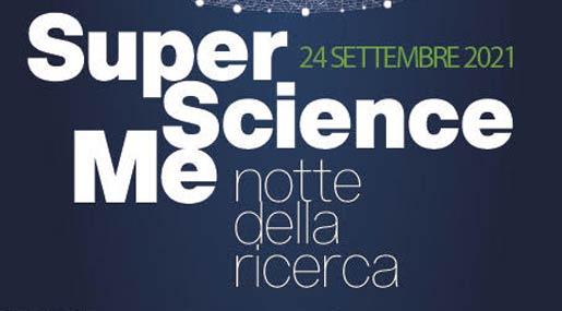 SuperScienceMe