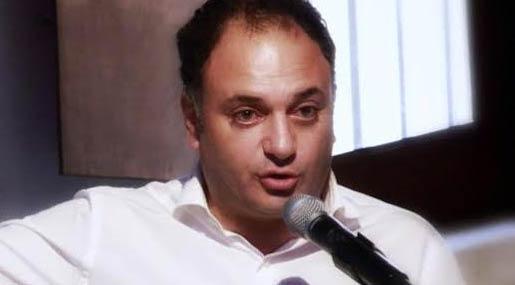 Giovanni Cugliari: Tavolo permanente su Pnrr e 'ndrangheta