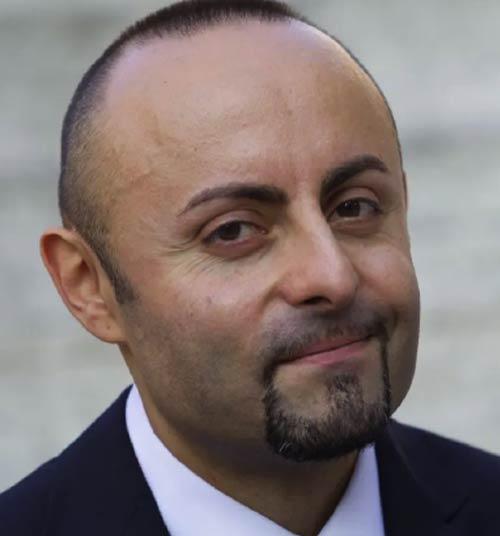 Luigi Saccà