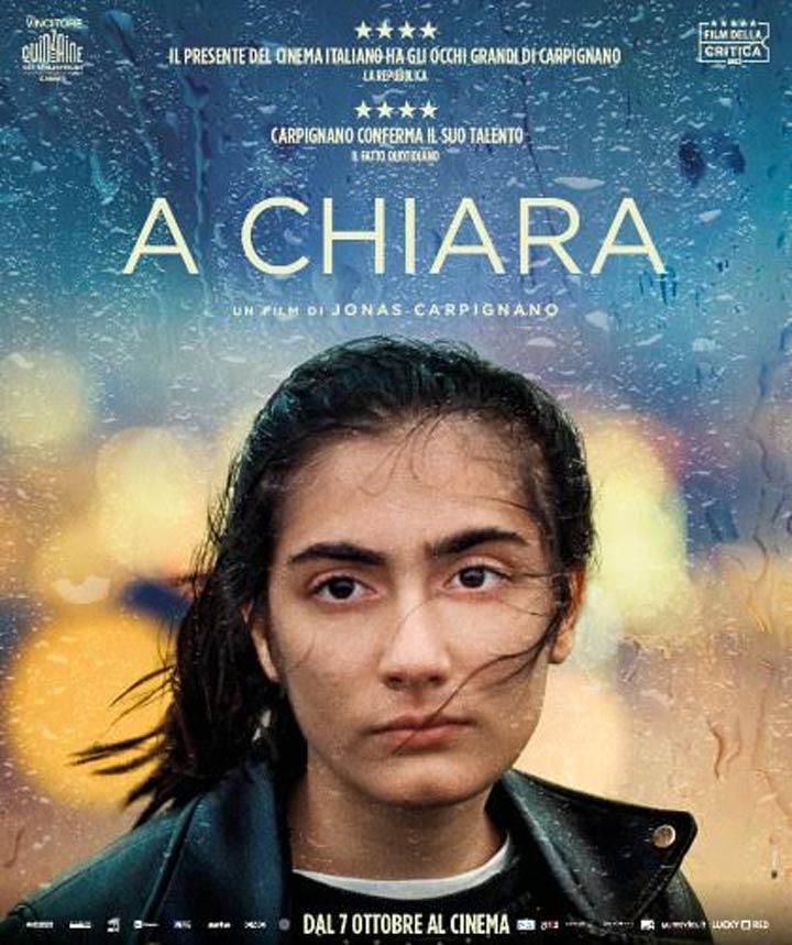 Film A Chiara