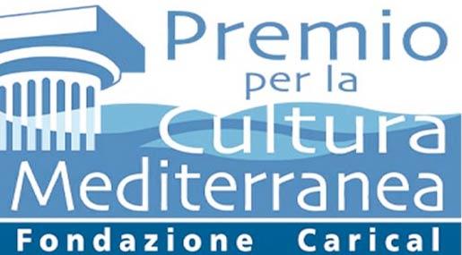 Premio Cultura mediterranea 2021
