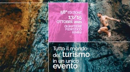 La Regione Calabria presente al Ttg-Travel Experience di Rimini