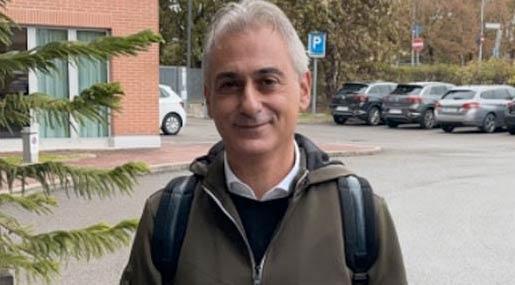 Il calabrese Mauro Venulejo nuovo Segretario Filca Cisl Emilia Romagna